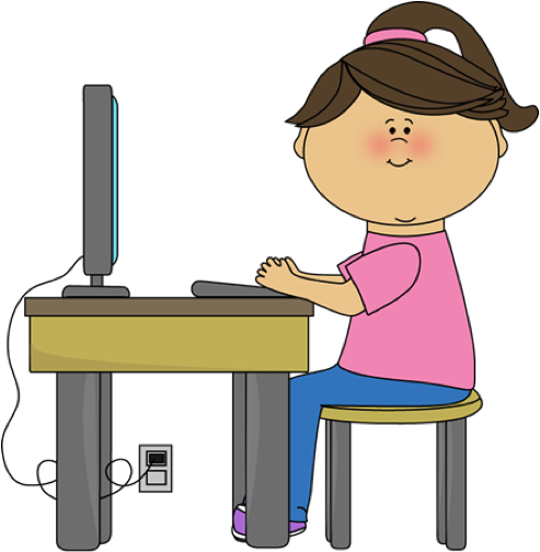 Homework Help Websites for Students