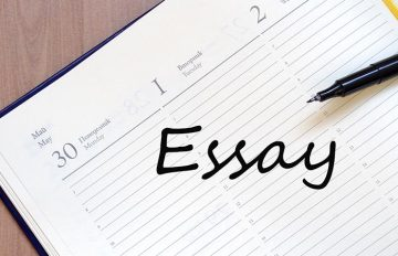Exemplification Essay Writing: Tips and Examples to Consider