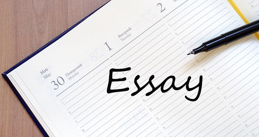 Image result for Essay Writing