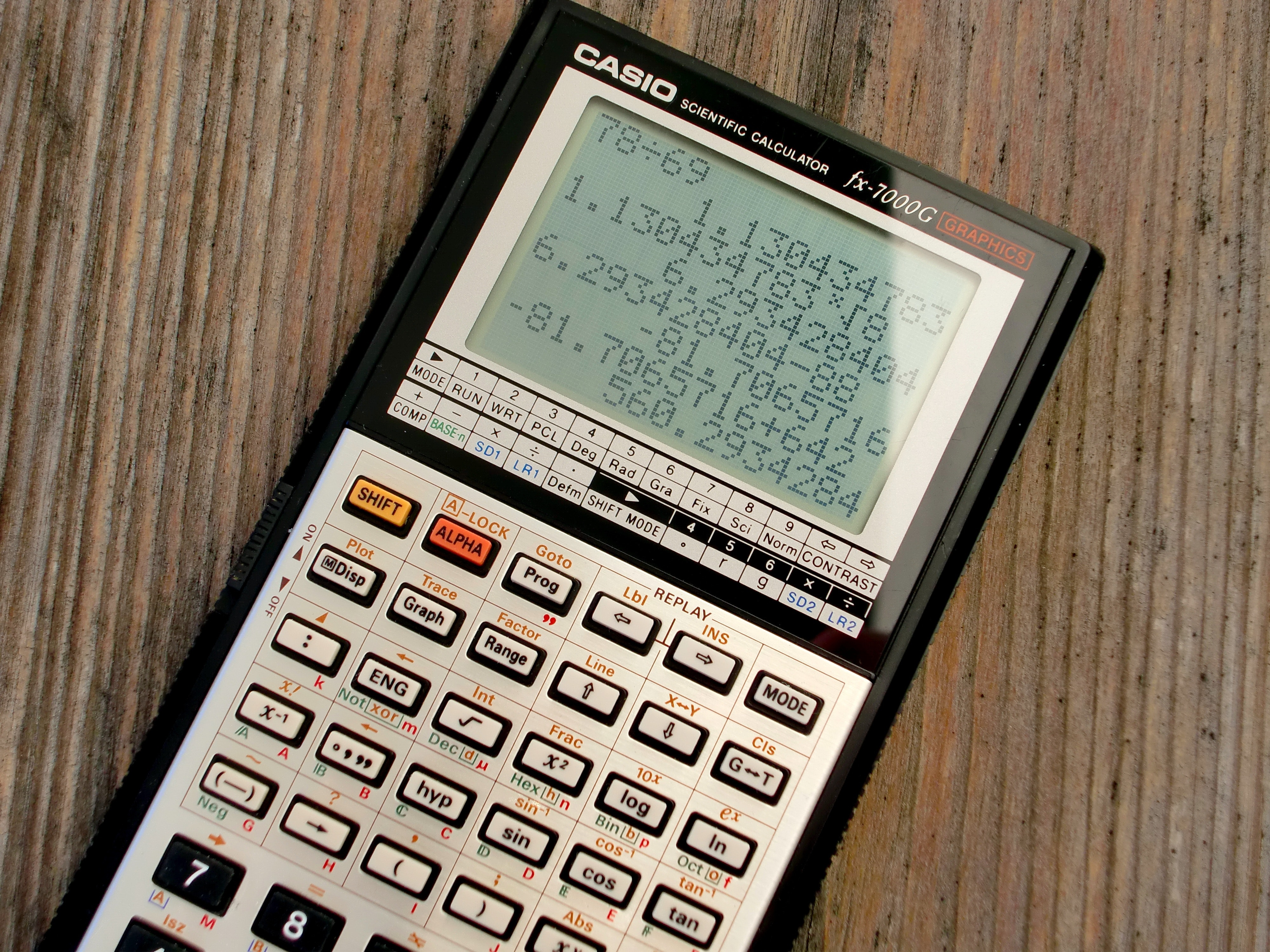 check your calculations online