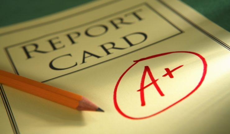 Get an A+ grade when you know how to start an essay