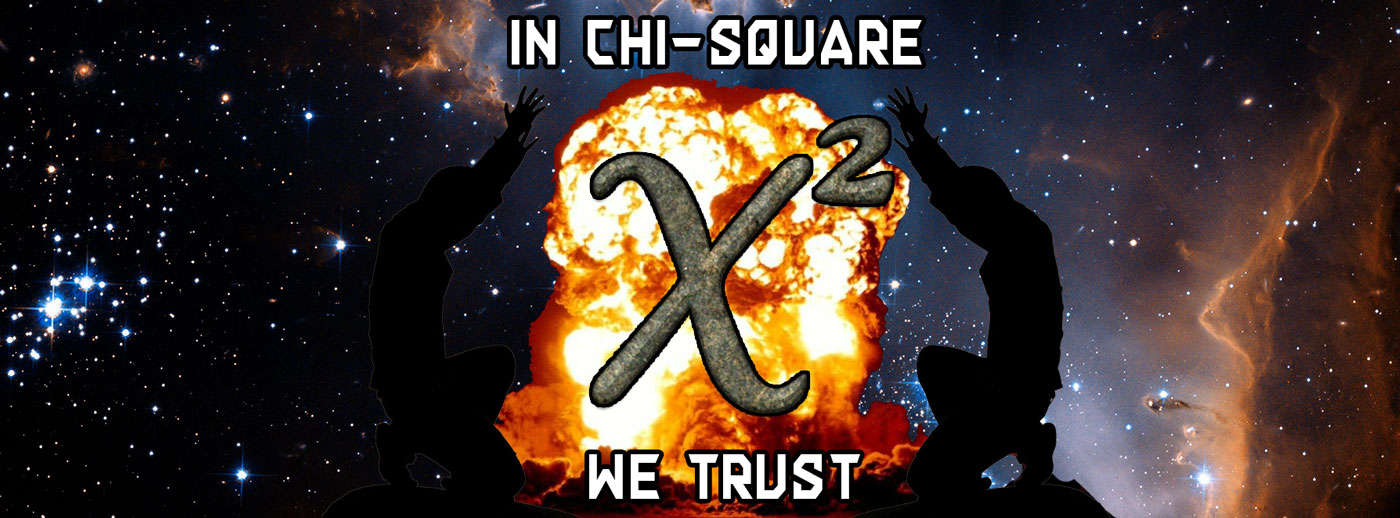 Chi-squared test guide featured image