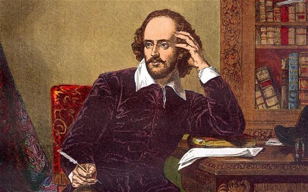 shakespeare essay topics for college students