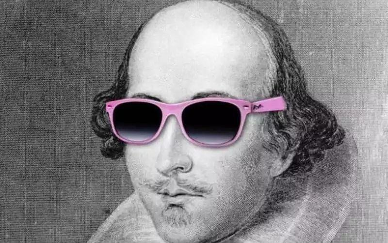 Image result for william shakespeare