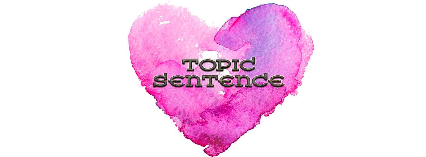 Topic semtemce featured image.